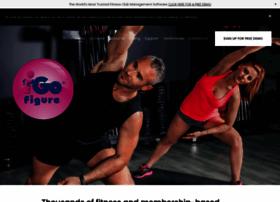 fitnessclubmanagementsoftware.com
