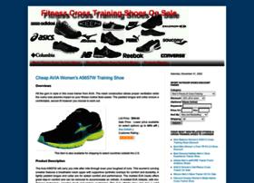 fitnesscrosstrainingshoeonsale.blogspot.com