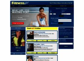 fitnessdates.com