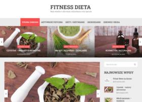 fitnessdieta.pl