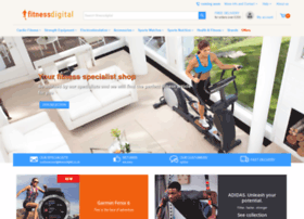 fitnessdigital.co.uk
