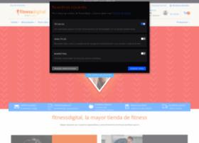 fitnessdigital.com