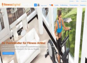 fitnessdigital.de