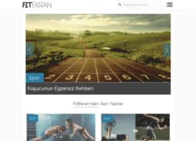 fitnessdoktorum.com