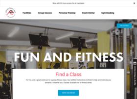 fitnesseast.ca