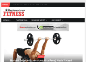 fitnessegitmeni.com