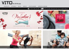 fitnessequipment.com.my