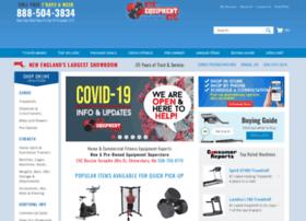 fitnessequipmentestore.com