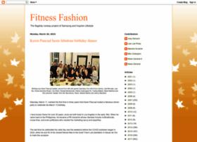 fitnessfashioninquirerlifestyle.blogspot.com