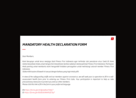 fitnessfirst.co.id