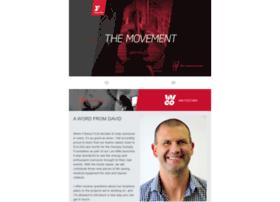 fitnessfirst.e-newsletter.com.au
