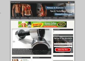 fitnessfixzone.com