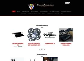 fitnessfocuz.com