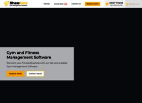 Fitnessforce.com