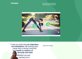 fitnessgarden.com