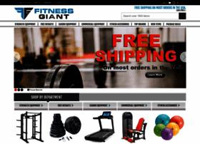 fitnessgiant.com