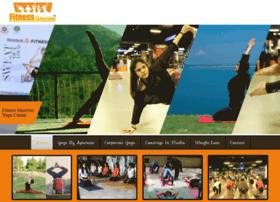 fitnessgroovee.com