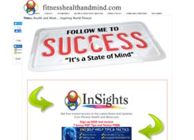 fitnesshealthandmind.com