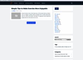 fitnesshealthtips.in