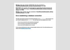 fitnesshealthzone.com
