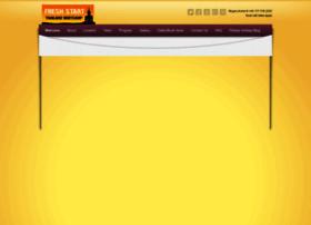 fitnessholiday.net