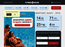 fitnesshouse.ru