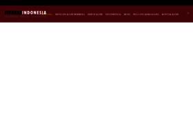 fitnessindonesia.com