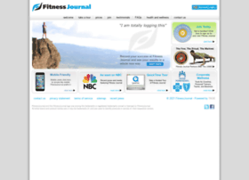 fitnessjournal.com