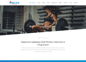 fitnesskanama.pl