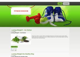fitnesskdm.blogspot.com