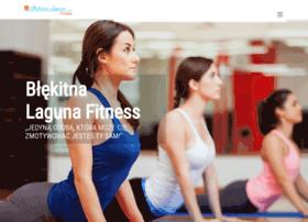 fitnesslaguna.pl