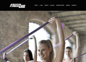 fitnessland.waw.pl