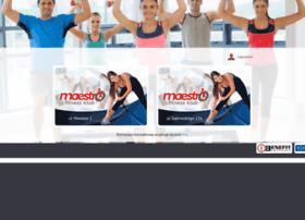 fitnessmaestro.pl