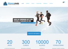 fitnessmais.com.br