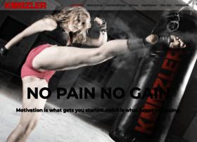 fitnessmarkt-kuenzler.de