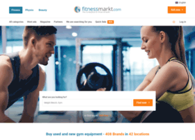 fitnessmarkt.com