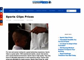 fitnessmembershipprices.com
