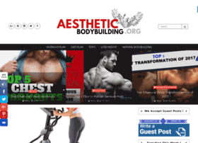 fitnessmj.blogspot.com