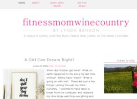 fitnessmomwinecountry.com