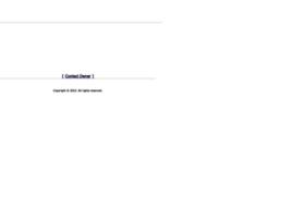 fitnessmonitors.com