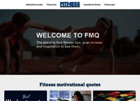 fitnessmotivationalquotes.com