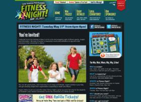 fitnessnight.com