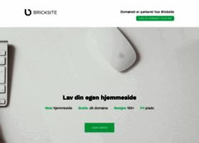 fitnessone.dk