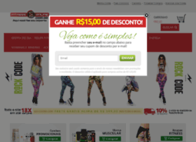 fitnessonline.com.br