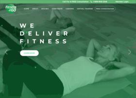 fitnessonthego.ca