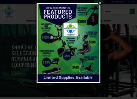 fitnessplus.com