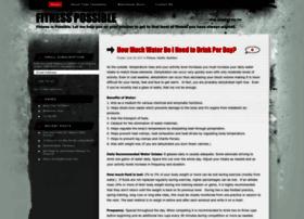 fitnesspossible.wordpress.com