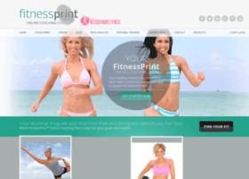 fitnessprint.com
