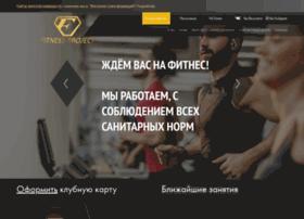 fitnessproject.ru
