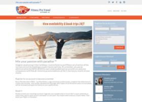 fitnessprotravel.com